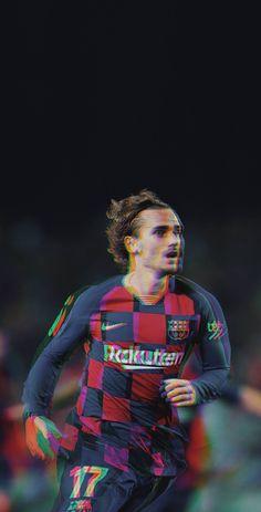 Nike Soccer, Football Soccer, Barcelona Football, Soccer Pictures, Nike Wallpaper, Manchester United Football, Soccer Stars, World Football, Fantasy Football