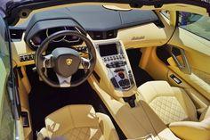 Lamborghini Aventador Roadster LP700-4 Interior -------------------- #lambo #aventador #roadster -------------------- #berlin#kudamm#carspotting#cars#amazingcars247#carsofinstagram#carswithoutlimits#carlifestyle#car#hypercar#hypercars#supercars#supercar#sportwagen#luxury#cars#bmw#audi#mercedes#lamborghini#ferrari#rollsroyce#bentley#bugatti#porsche#tesla#instacar #lamborghiniaventadorinterior #bugattisupercar #lamborghinivenenoluxury #lamborghinivenenointerior