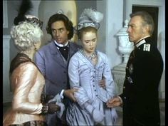 a ghost in monte carlo movie - Bing images Stratford Shakespeare, Shakespeare Theatre, Shakespeare Plays, Monte Carlo Movie, Chris Plummer, Lysette Anthony, Sound Of Music Movie, Christopher Plummer, Actor John