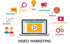 Benefits Of Video Marketing For Small Businesses, What is online video advertising? Do video ads work for small businesses, Benefits of video marketing for small businesses, Contact with Mahedi Media as your video marketing agency! Digital Marketing Strategy, Digital Marketing Services, Content Marketing, Internet Marketing, Social Media Marketing, Marketing Videos, Marketing Process, Facebook Marketing, Marketing Plan