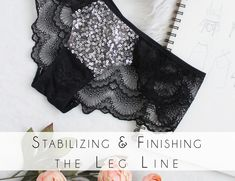 How to add Cut & Sew Foam Padding to the Jasmine Bra (and more!) – Ohhh Lulu Pdf Sewing Patterns, Sewing Tutorials, Dress Skirt, Dress Up, Valentines Lingerie, Sewing Lingerie, Classic Skirts, It Is Finished, Legs