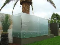 Glass fencing is use to secure and make attractive swimming pool. Clearviewglasssolutions provides highly metal, glass fencing with amazing deals in Sydney and glass fencing pricing is in your budgets. So purchase and secure your pools. Glass Pool Fencing, Glass Fence, Pool Fence, Glass Balustrade, Small Plants, Outdoor Gardens, Swimming Pools, Aquarium, Backyard