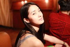 ACW Castings 2011 So Young Kang