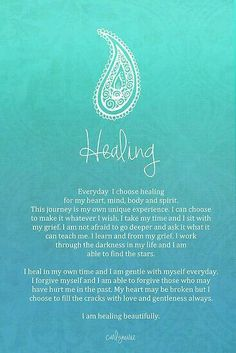 Working on my inner self chakra affirmations, positive affirmations, positive quotes, motivational quotes Meditation Musik, Healing Meditation, Meditation Images, Meditation Scripts, Inspirierender Text, Beau Message, Mind Body Soul, Daily Affirmations, Healing Affirmations