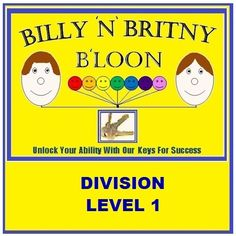 An android app that will help children with dividing numbers. Link to download app: https://play.google.com/store/apps/details?id=b4a.DivisionLvl1F