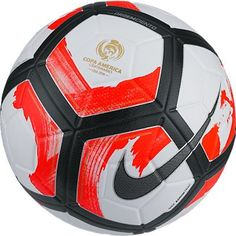 Need to purchase nike ordem?We have gathered the best list for nike ordem that you can buy online. Play Soccer, Soccer Ball, Copa America Centenario, Soccer Equipment, Nike, Like4like, Amazon Products, Instagram, Red Black