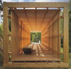 bridge, front portch, deck, patio, tunnel, garden, walkway, trellace, portico