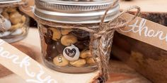 Wedding Ideas - Inspiration Gallery from My M&M'S®️️