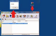 WinRAR vulnerability allows hackers to spoof malicious files