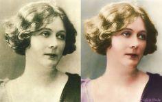 https://flic.kr/p/p7d63m | Isadora Duncan