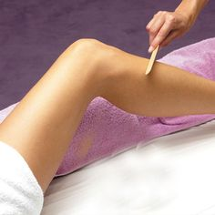 Including bikini line waxing, American waxing, French waxing and full bikini or best Brazilian waxing upper east side in NYC, which involves complete removal of hair from pubic, anal and perineum areas.