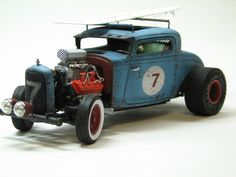 Voitures Hot Wheels, Model Cars Building, Truck Scales, Miniature Cars, Plastic Model Cars, Custom Hot Wheels, Model Hobbies, Diecast Model Cars, Model Airplanes