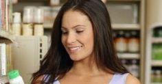 ¿Quieres Aumentar De Peso Naturalmente? Estos Suplementos Te Ayudaran a Ganar Peso Rapidamente y De Forma Segura.