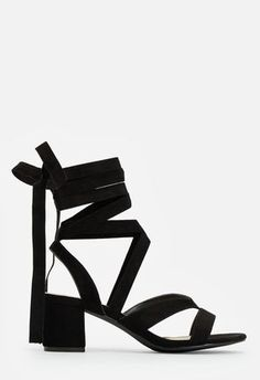 Image result for round peep toe strap low heels