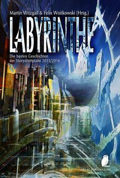 labyrinthe-geschichtenweber
