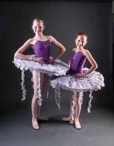 Sea Captain's Nutcracker | Sew Ballet – Custom costuming