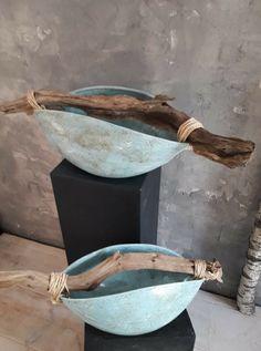 Ceramic Tableware, Ceramic Clay, Ceramic Bowls, Ceramic Pottery, Pottery Art, Ceramic Techniques, Pottery Techniques, Pottery Sculpture, Sculpture Clay