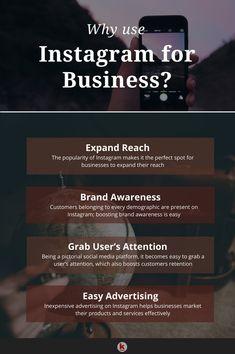 Essential Content On Online Marketing Skills Social Media Marketing Business, Seo Marketing, Digital Marketing Strategy, Online Marketing, Internet Marketing, Affiliate Marketing, Le Social, Communication, Instagram Marketing Tips