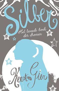 www.booklover.nl | Het tweede boek der dromen - Kerstin Gier