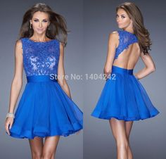 Cheap Homecoming Dresses, Buy Directly from China Suppliers:Welcom To Haotang YueseProduct DetailsColor Chart