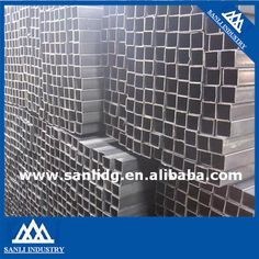 http://www.alibaba.com/product-detail/tube-manufacturing-hot-dipped-galvanized-square_60525284086.html?spm=a271v.8028081.0.0.sDhK34