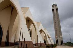 nigeria architecture - Google Search