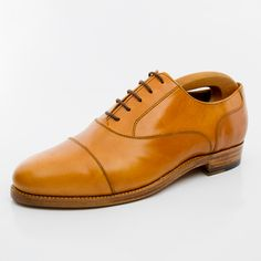 Aguirre & Gross Oxford Natural