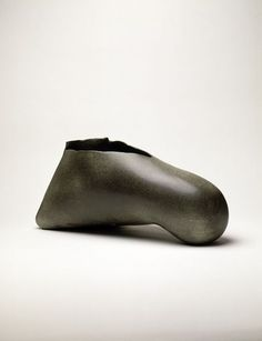 Vessel   Takiguchi, Kazuo   V&A Search the Collections