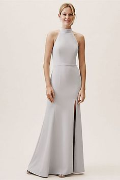 33a8b37439ea8 31 Best Style Guide - Special Occasions images in 2019