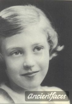 Lyse Charen Nationality : French Jewish  Residence : Strasburg, Bah - Rhine Alsace France  Death : June 1, 1944  Cause : Murdered in Auschwitz ( buried in Auschwitz death camp )  Age : 10 years