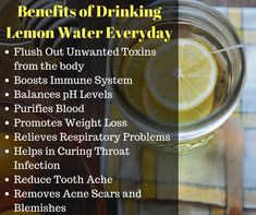 Effective natural remedies for common health, skin and hair problems.
