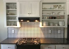 To get kitchen cabinets for cheap you have to be little creative. Check out the easy ways and save big in designer made custom kitchen cabinets. Learn Pro and cons of every type of kitchen cabinets.