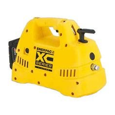A&S Hydraulic Co.,Ltd is a global supplier of Enerpac XC-Series, Cordless Hydraulic Pump and many more, focusing on the various brands of hydraulic parts supply. Equipment Trailers For Sale, Hydraulic Pump, Outdoor Power Equipment, Pumps, Oil, Yellow, Pump Shoes, Stilettos, Pump