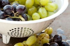 Great Ways to Use Grapes | Whole Foods Market