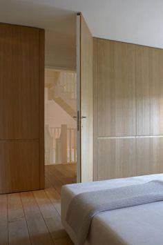 Villa for sale 5 rooms - surf: 380 m2   Immoweb ref:4432434 #door
