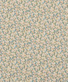 Liberty Fabrics - Pepper Silk Satin Silk Satin Fabric, Liberty Fabric, Cut Shirts, Ladies Day, Fabrics, Stuffed Peppers, Prints, Cut Up Shirts, Tejidos