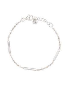 Water's Edge Bracelet, Bracelets - Silpada Designs  B3209  $49  (.925 sterling silver) Order @ mysilpada.com/laurie.woods