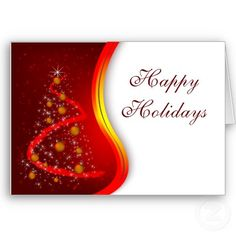 #ornaments #holiday #christmas #greetings  #elegant #festive