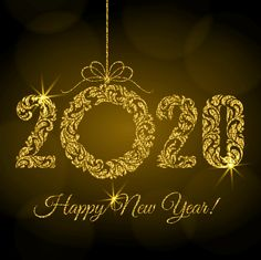 Comprehensive list of Happy New Year wishes. Choose anyone of these messages to send Happy New Year 2020 wishes to your friends. Happy New Year images. New Year Wishes Messages, Happy New Year Message, Happy New Year Wishes, Happy New Years Eve, Happy New Year Quotes, Happy New Year Greetings, Quotes About New Year, Happy New Year 2019, New Year 2020