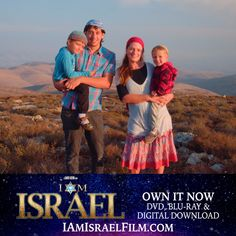 I AM ISRAEL brings to life the inspirational story of The Land of the Bible like you've never seen before. Narrated by award-winning actor John Rhys-Davies and directed by international documentary filmmaker David Kiern. Christian Videos, Christian Movies, Yoga Online, Charity Quotes, Epic Film, Dreamworks Movies, Jewish Men, Movie Sites, Christians