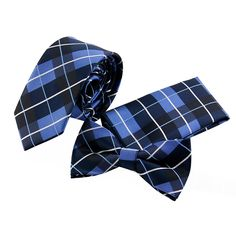 Find More Ties & Handkerchiefs Information about Trendy Corbata Bowtie Cravata For Wedding Upscale Polyester Men's Tie Necktie Cravats Brand + Floral Handkerchief Pocket Towel,High Quality towel services,China towel specialties Suppliers, Cheap towel microfibre from Fashion Boutique Apparel Trade Co.,LTD on Aliexpress.com
