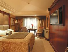 Shaftesbury Hotels provides best & lowest London accommodation rates situated in prime locations across London for easy access to attractions and events. London Accommodation, Executive Room, Kensington London, Five Star Hotel, London Hotels, Good Night Sleep, Relax, House Design, Luxury