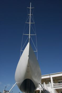 America 3-The Boathouse, Downtown Wichita