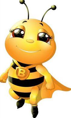 lovely cartoon bee set vectors 16 - https://www.welovesolo.com/lovely-cartoon-bee-set-vectors-16/?utm_source=PN&utm_medium=welovesolo59%40gmail.com&utm_campaign=SNAP%2Bfrom%2BWeLoveSoLo