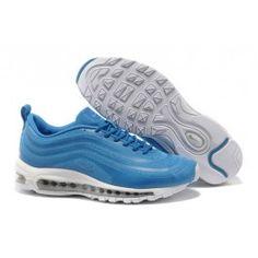 separation shoes ddbf3 f4ed0 Nike Air Max Mens, Air Max 97, Air Max Classic, Cheap Air,