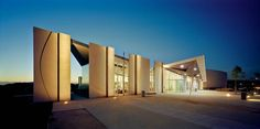 Cardinia Cultural Centre, Melbourne, Australia Cultural Center, Centre, Community, Melbourne Australia, Mansions, House Styles, Places, Design, Lugares