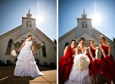 Jeff Benzon Photography - Harrisburg Area Wedding Photography