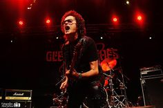 ROCKSBLOG: Glenn Hughes: hard rock, soul, funk colorindo a no...