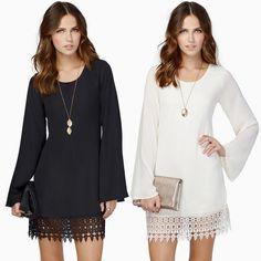 83934a05a11 chic ladies fashion UK  fashionwomenaccessory Women s Fashion Dresses