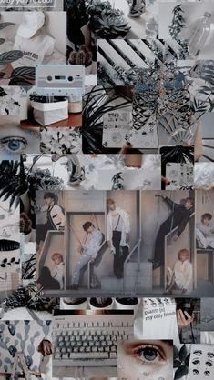 Bts Wallpaper Desktop, Bts Wallpapers, Bts Aesthetic Wallpaper For Phone, Bts Backgrounds, Iphone Background Wallpaper, Galaxy Wallpaper, Vie Motivation, Bts Pictures, Bts Aesthetic Pictures